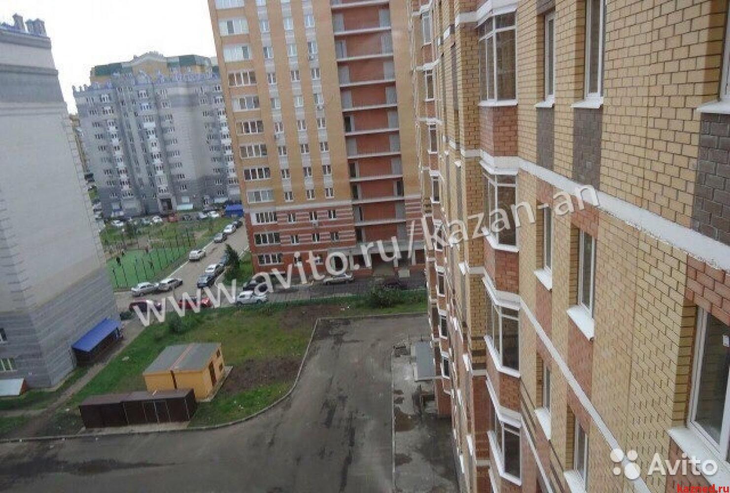 Продажа 2-к квартиры Четаева 12, 51 м²  (миниатюра №1)