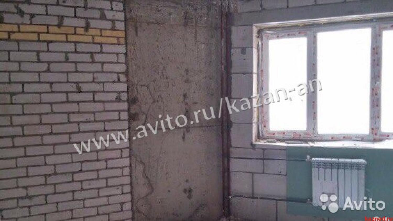 Продажа 2-к квартиры Четаева 12, 51 м²  (миниатюра №3)