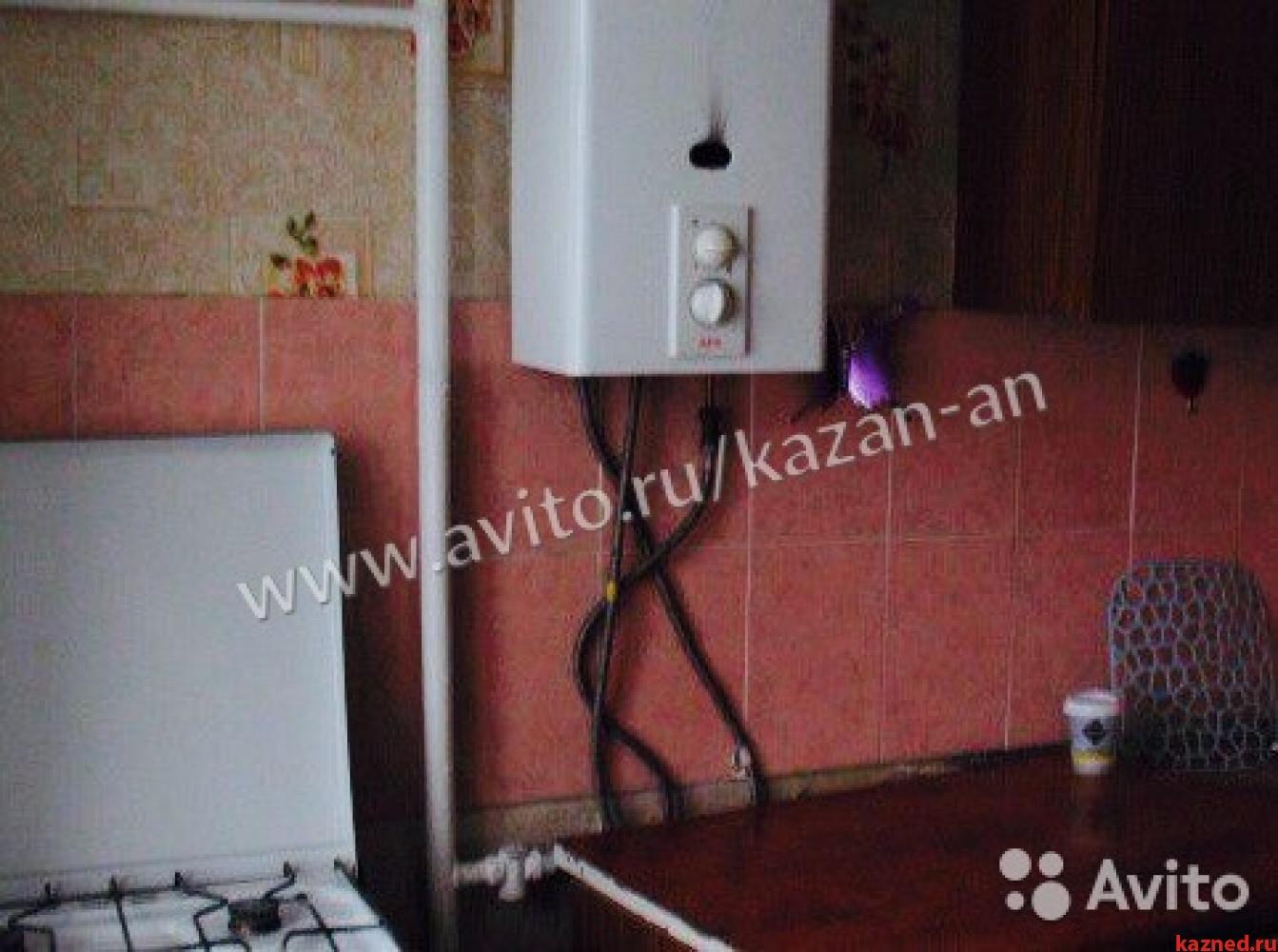 Продажа 1-к квартиры Химиков д 63, 31 м² (миниатюра №1)