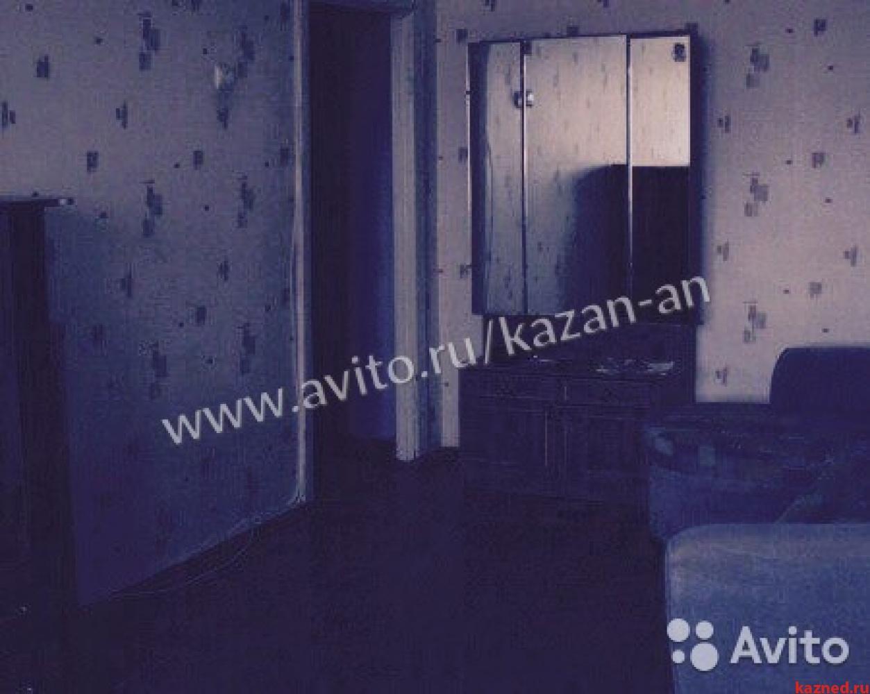 Продажа 1-к квартиры Химиков д 63, 31 м² (миниатюра №3)
