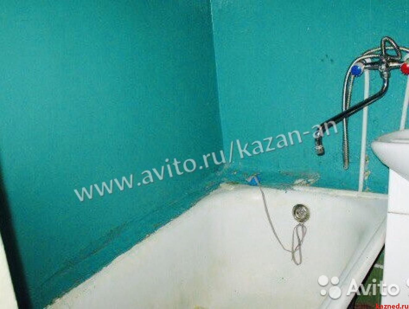 Продажа 1-к квартиры Химиков д 63, 31 м² (миниатюра №4)