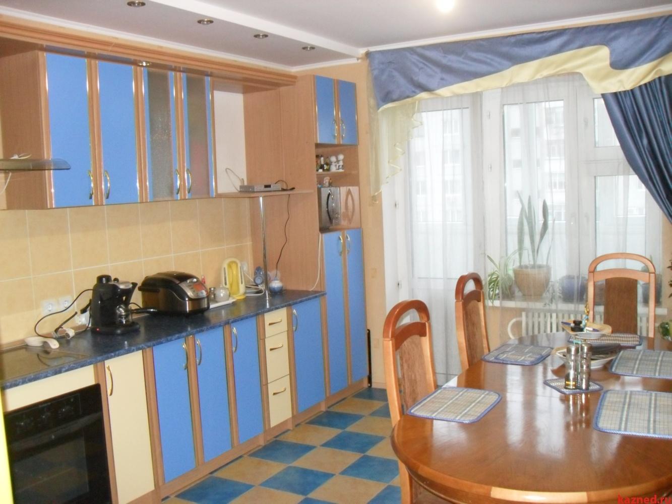 Продажа 3-к квартиры Проспект Победы,78, 94 м2  (миниатюра №6)