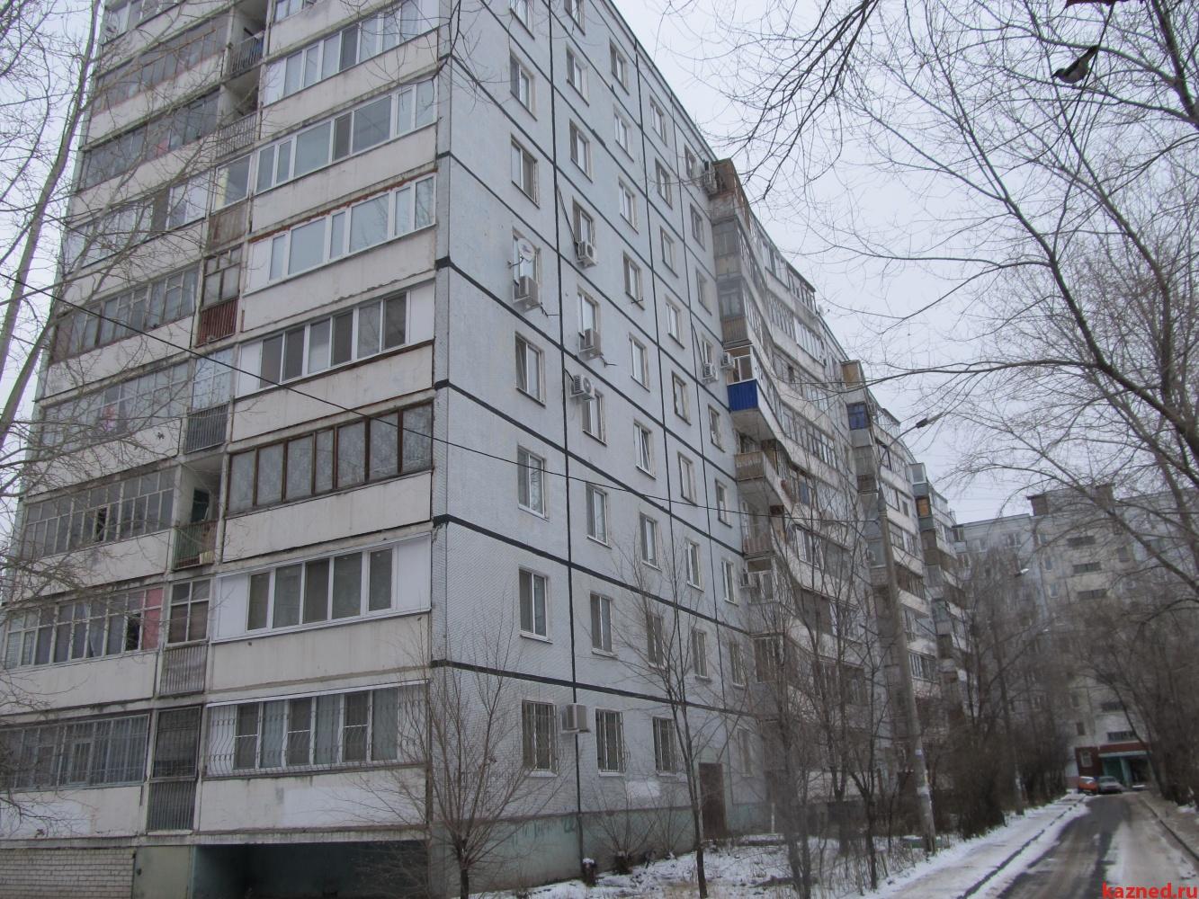 3 к кв. 67 м2.  ул Адоратского. Торг. (миниатюра №1)