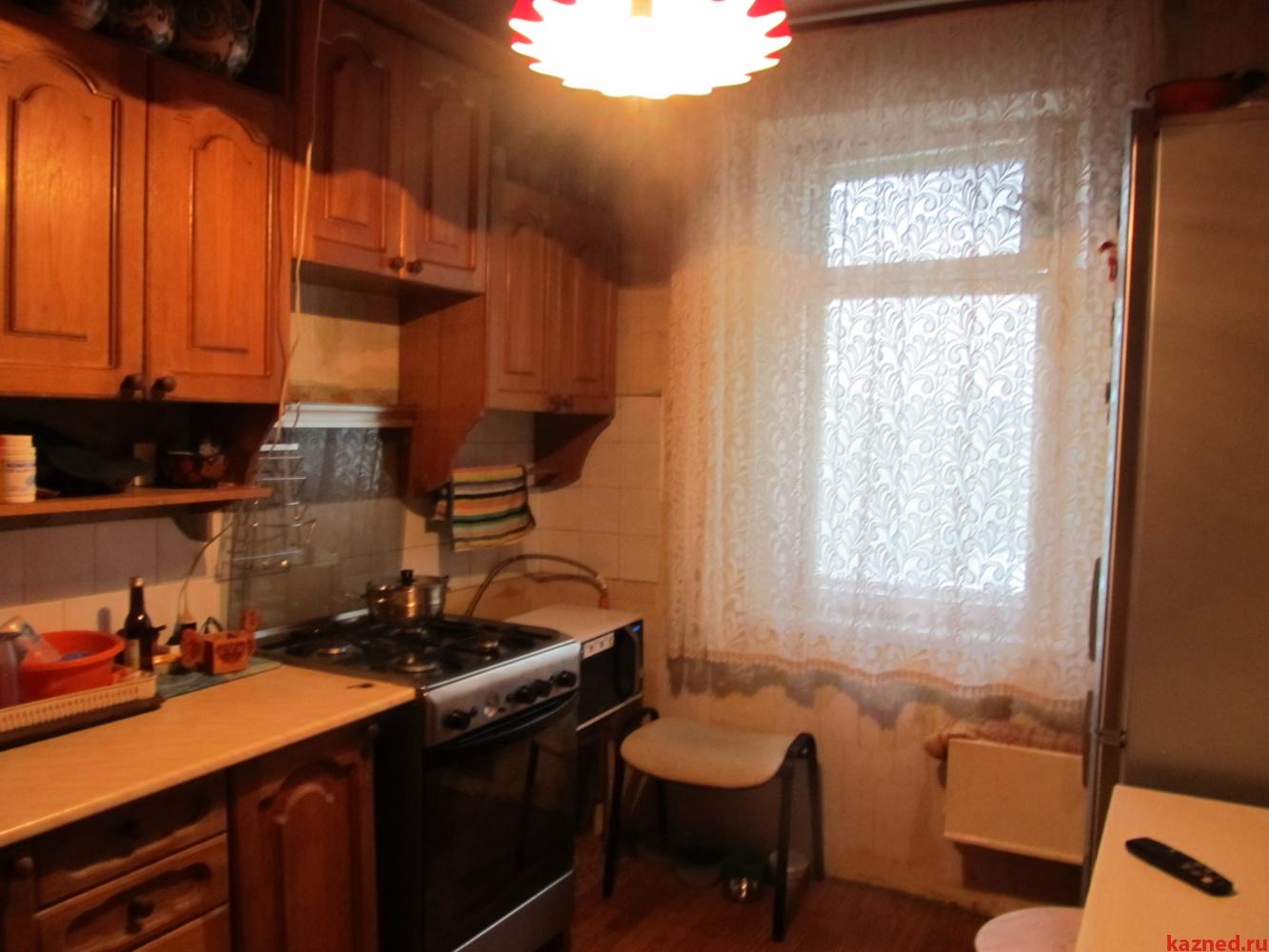 Продажа 3-к квартиры Адоратского, 38, 67 м²  (миниатюра №3)