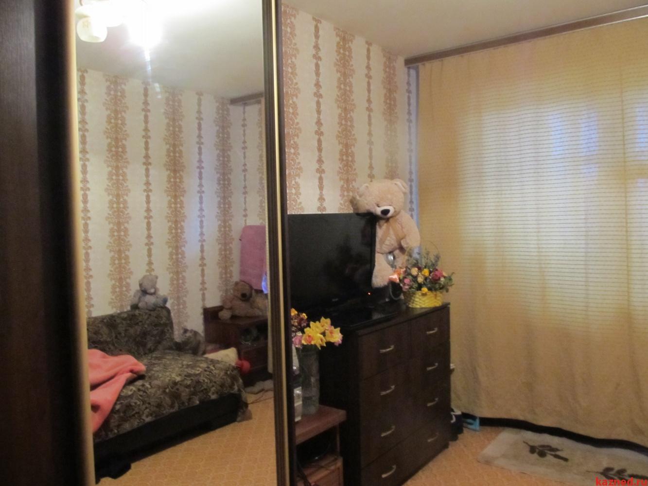 Продажа 3-к квартиры Адоратского, 38, 67 м²  (миниатюра №6)