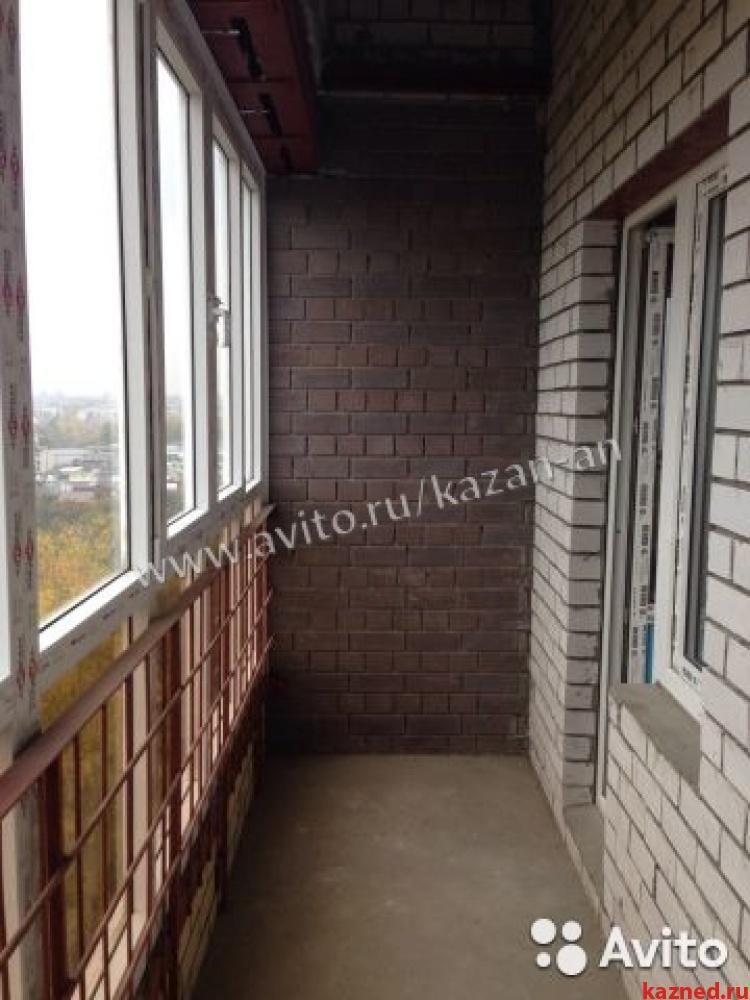 Продажа 1-к квартиры Лядова д15, 44 м² (миниатюра №6)