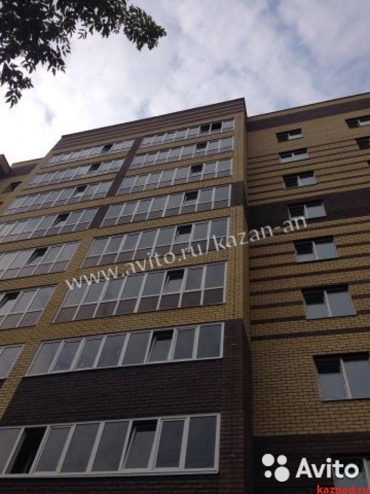 Продажа 1-к квартиры Лядова д15, 44 м² (миниатюра №9)