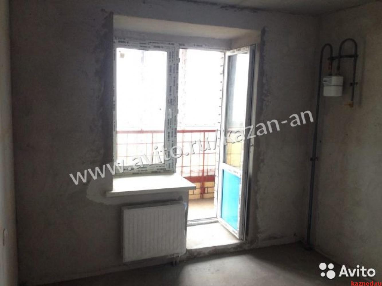 Продажа 1-к квартиры Лядова д15, 44 м² (миниатюра №7)