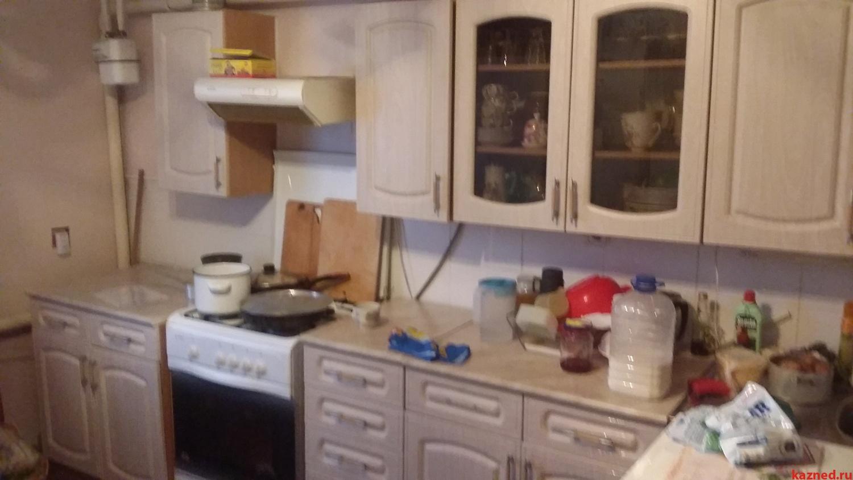 Продажа  дома Майкопская, 76 м²  (миниатюра №2)