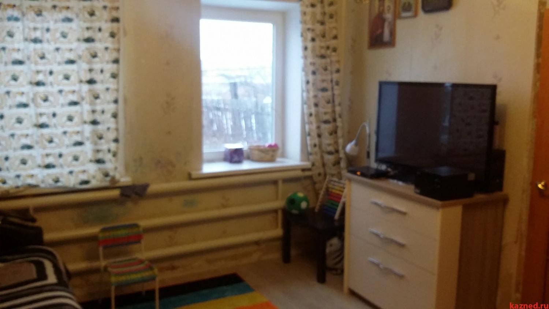 Продажа  дома Майкопская, 76 м²  (миниатюра №8)