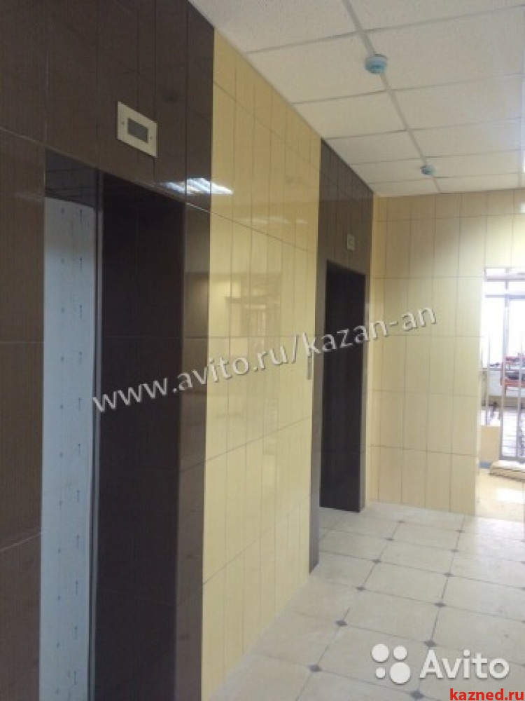 Продажа 1-к квартиры Генерала Баруди, д. 4, 53 м²  (миниатюра №3)