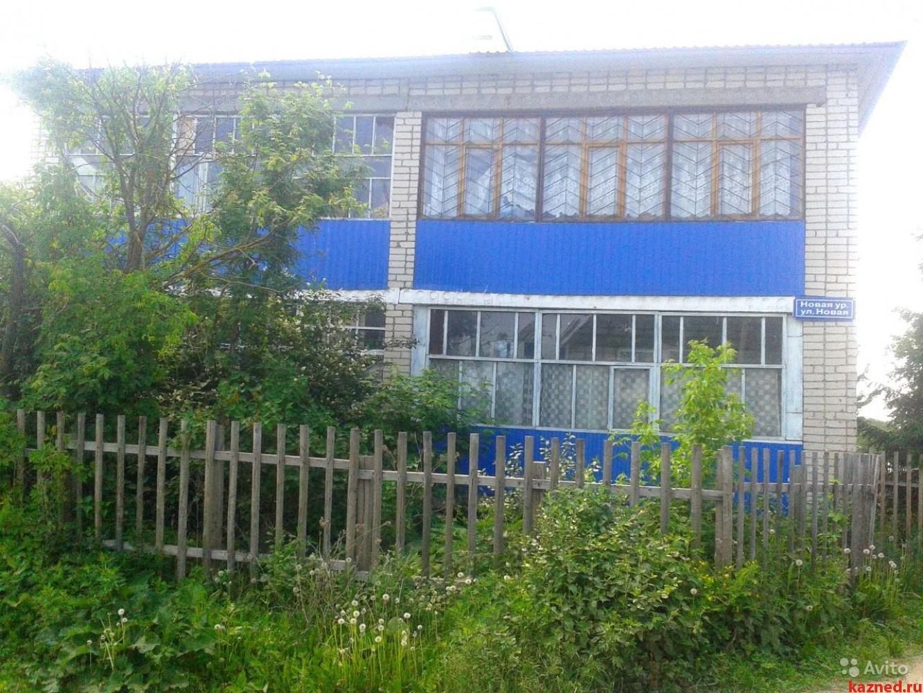 Продажа 1-к квартиры Новая, 7, 37 м²  (миниатюра №15)