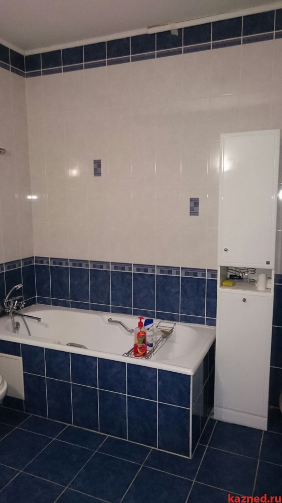 Продажа 2-к квартиры Щапова 17, 88 м² (миниатюра №2)
