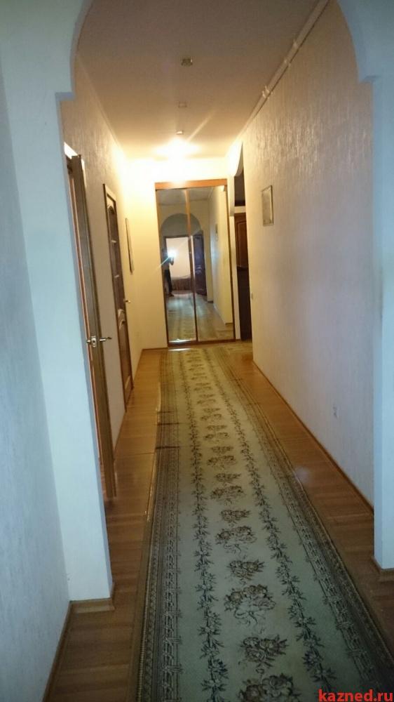 Продажа 2-к квартиры Щапова 17, 88 м² (миниатюра №3)
