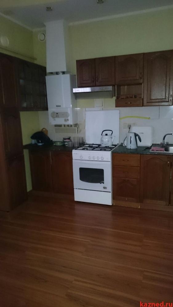 Продажа 2-к квартиры Щапова 17, 88 м² (миниатюра №4)