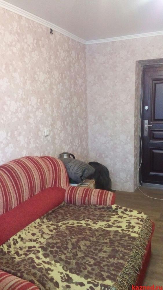 Продажа  комнаты 2 Гаражная,4, 13 м²  (миниатюра №1)