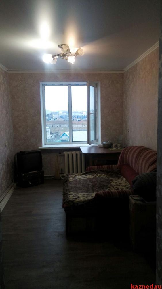 Продажа  комнаты 2 Гаражная,4, 13 м²  (миниатюра №2)