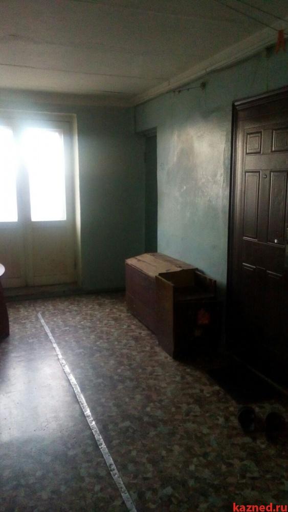 Продажа  комнаты 2 Гаражная,4, 13 м²  (миниатюра №6)