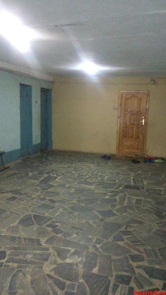 Продажа  комнаты 2 Гаражная,4, 13 м²  (миниатюра №9)