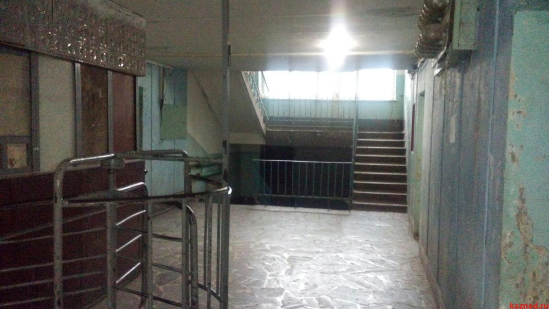 Продажа  комнаты 2 Гаражная,4, 13 м²  (миниатюра №10)