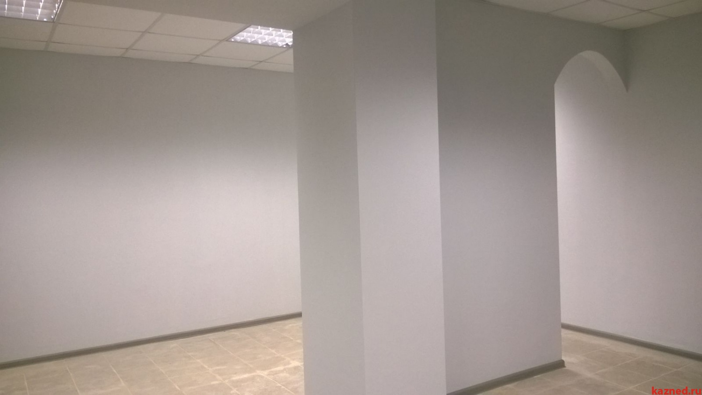 Аренда  помещения свободного назначения Ямашева пр-кт, 45 м²  (миниатюра №1)