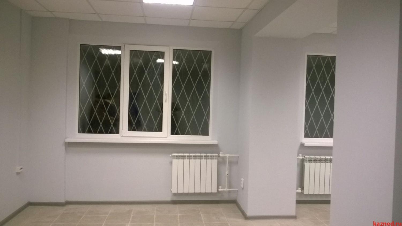 Аренда  помещения свободного назначения Ямашева пр-кт, 45 м²  (миниатюра №2)