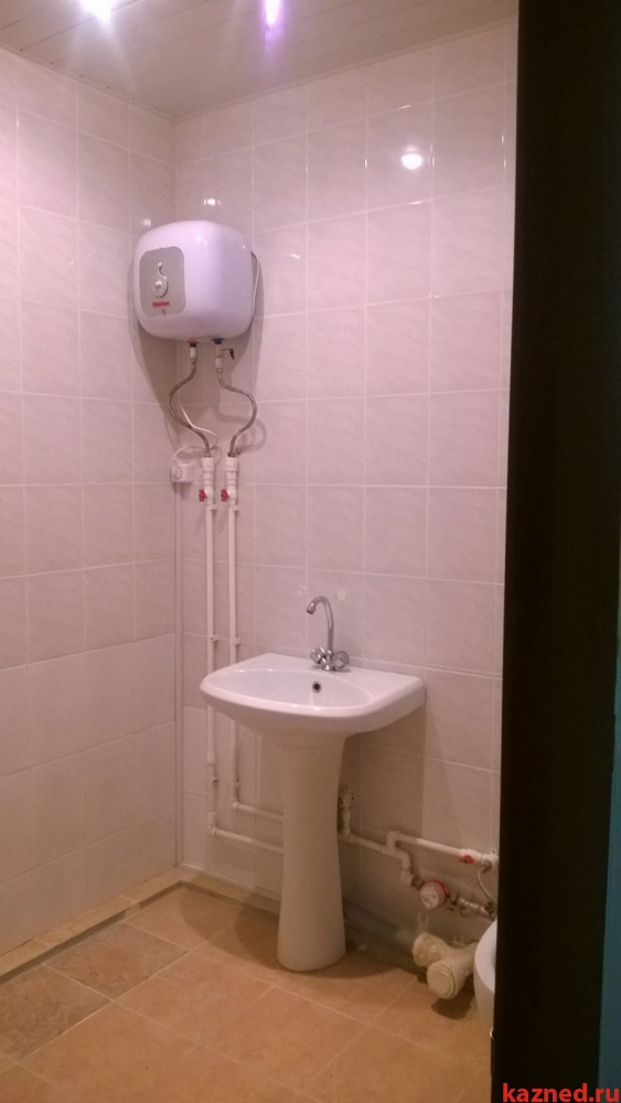 Аренда  помещения свободного назначения Ямашева пр-кт, 45 м²  (миниатюра №3)