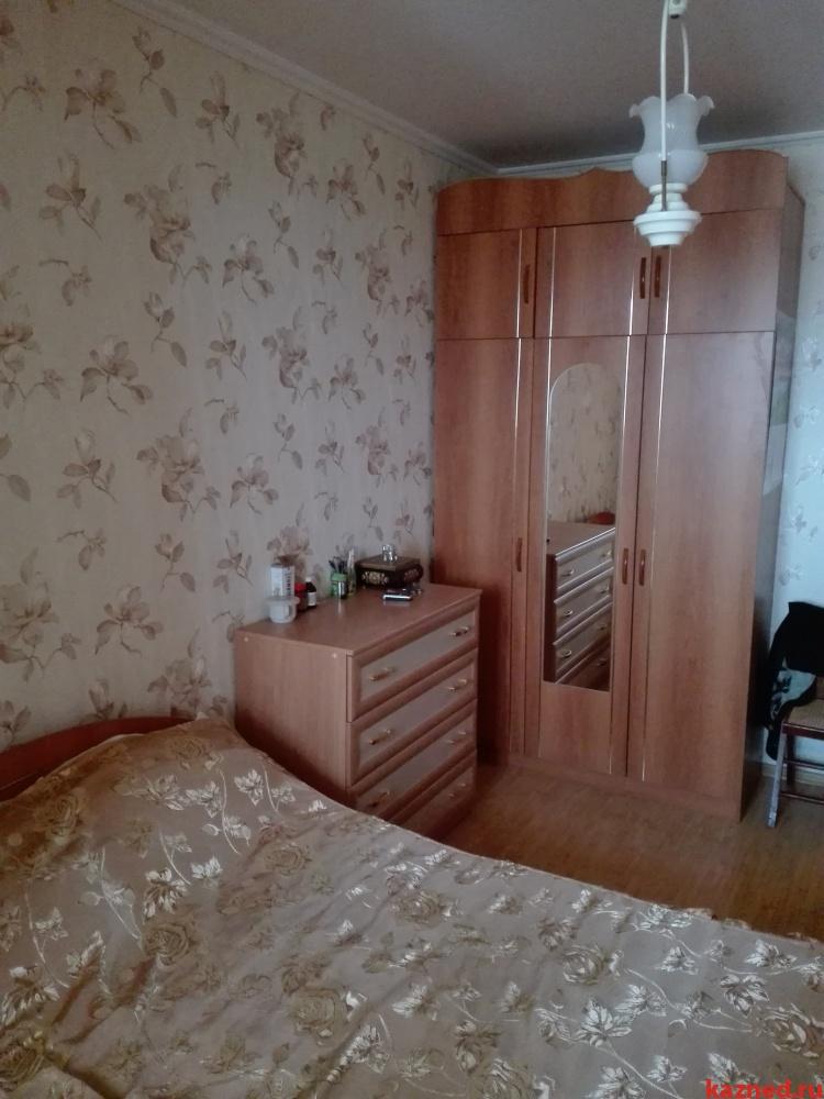 Продажа 3-к квартиры Осиново, ул. 40 лет Победы, 70 м² (миниатюра №2)