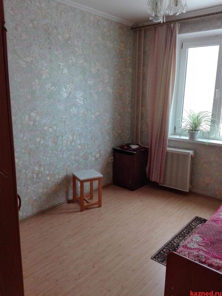 Продажа 3-к квартиры Осиново, ул. 40 лет Победы, 70 м² (миниатюра №3)
