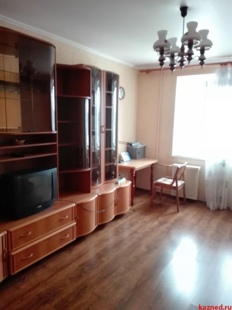 Продажа 3-к квартиры Осиново, ул. 40 лет Победы, 70 м² (миниатюра №5)