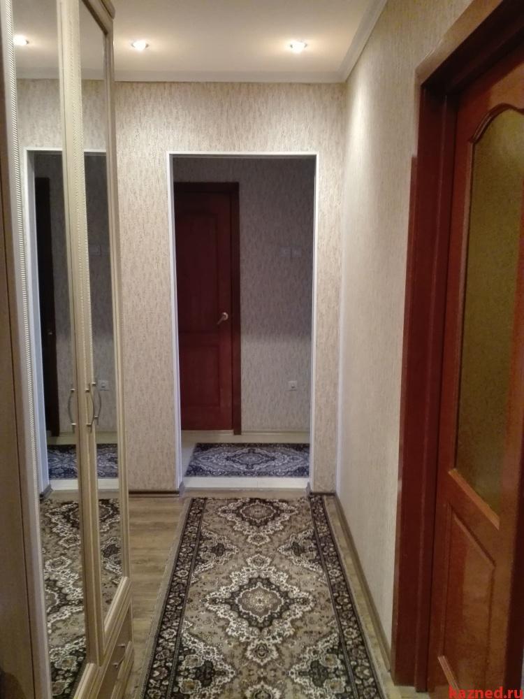 Продажа 3-к квартиры Осиново, ул. 40 лет Победы, 70 м² (миниатюра №6)