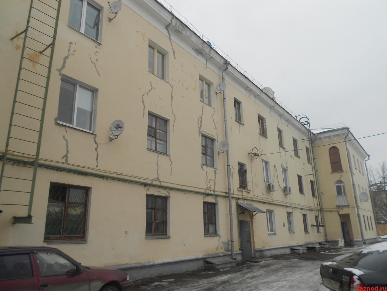 Продажа  комнаты Ипподромная,29, 25 м²  (миниатюра №3)