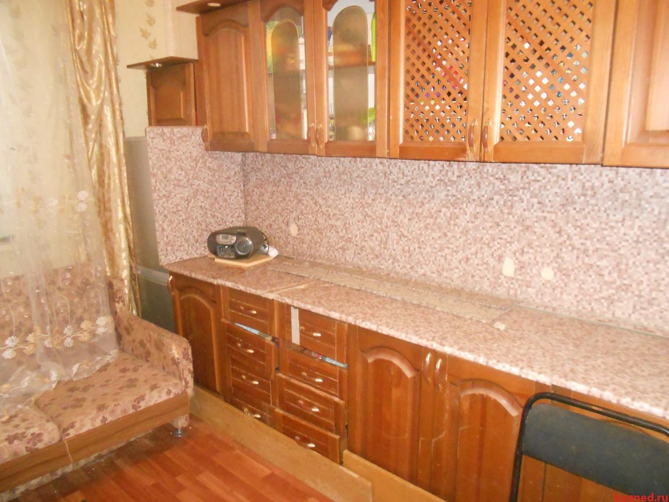 Продажа  комнаты Ипподромная,29, 25 м²  (миниатюра №1)