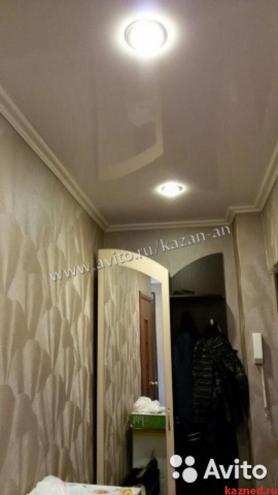 Продажа 1-к квартиры Химиков ул, 27, 32 м2  (миниатюра №1)