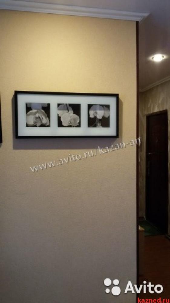Продажа 1-к квартиры Химиков ул, 27, 32 м2  (миниатюра №2)