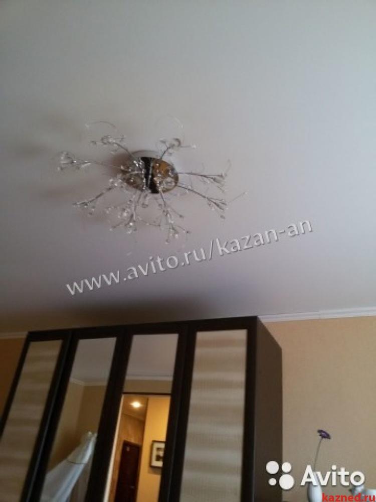 Продажа 1-к квартиры Химиков ул, 27, 32 м2  (миниатюра №4)