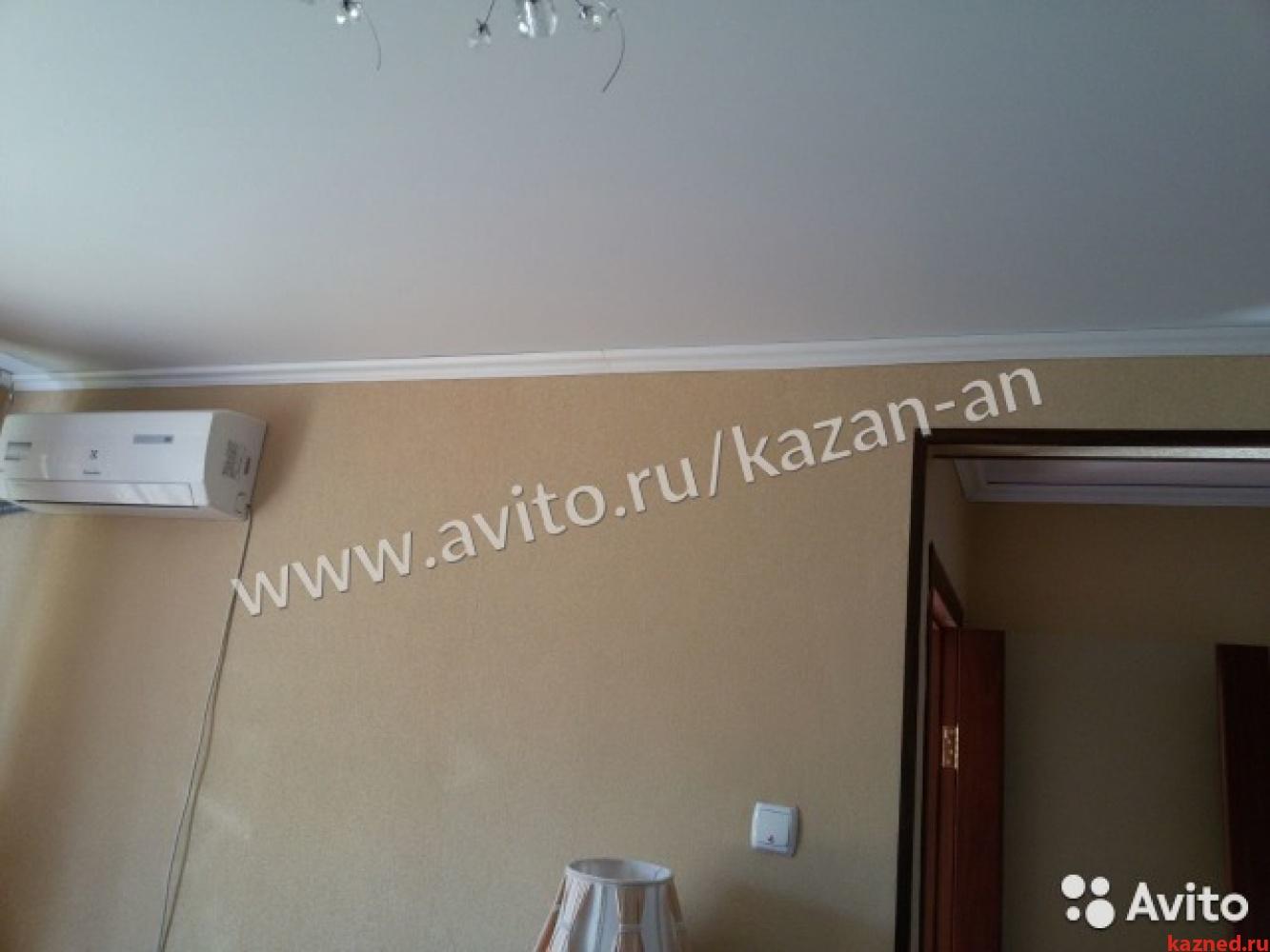 Продажа 1-к квартиры Химиков ул, 27, 32 м2  (миниатюра №7)
