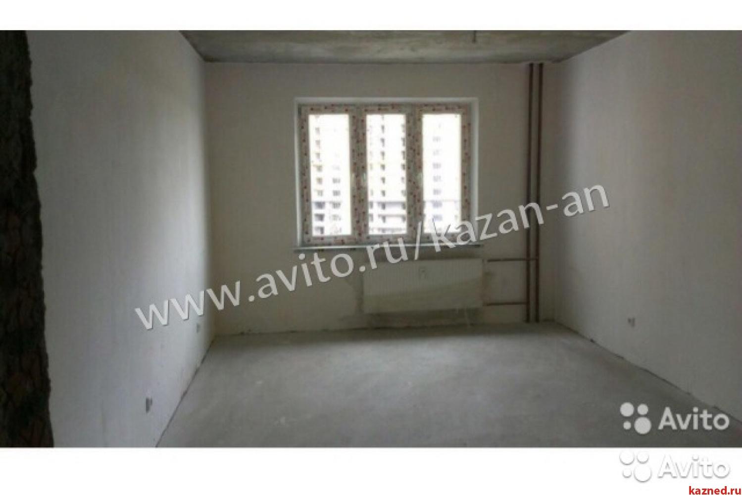 Продажа 2-к квартиры Натана Рахлина ул, 7б, 0 м2  (миниатюра №4)