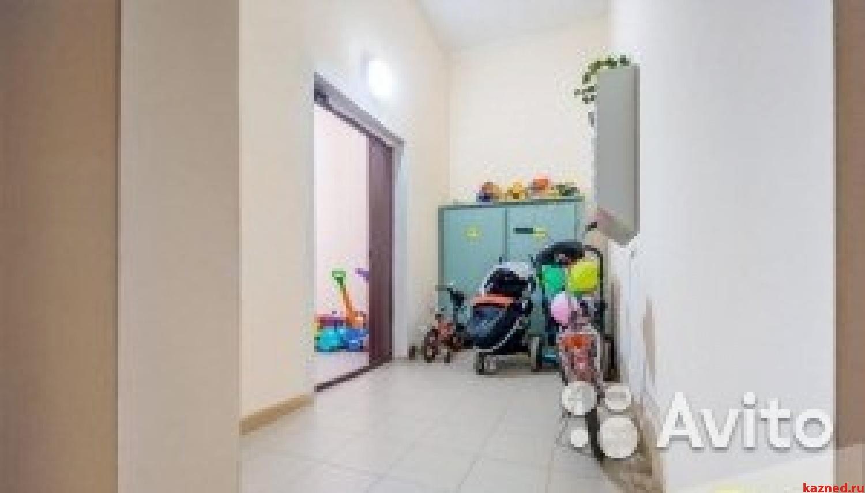 Продажа 1-к квартиры ЖК Светлый.СДАННЫЙ, 49 м²  (миниатюра №2)