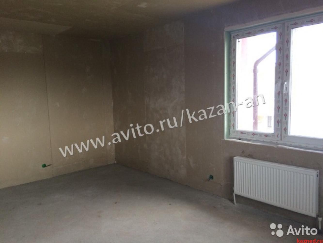 Продажа 1-к квартиры ЖК Светлый.СДАННЫЙ, 49 м2  (миниатюра №4)