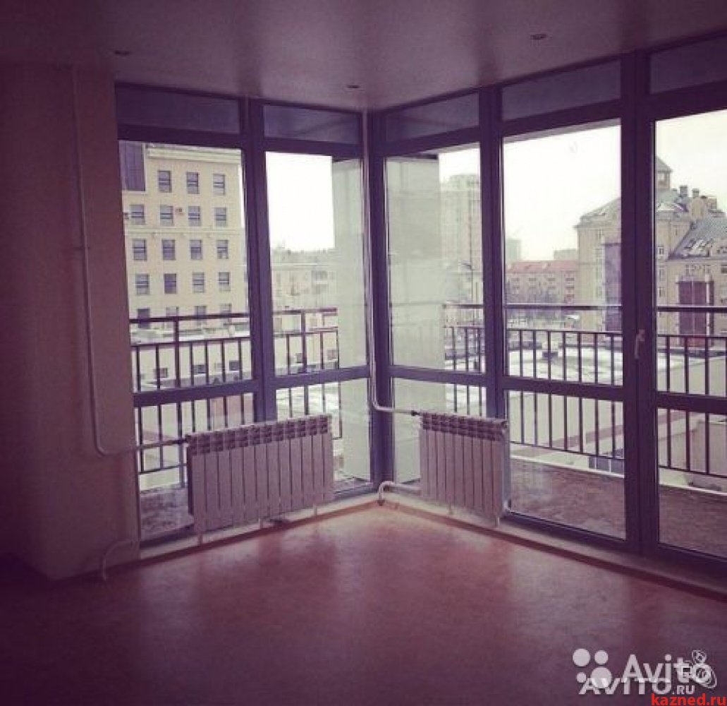 Продам квартиру в новостройке (миниатюра №4)