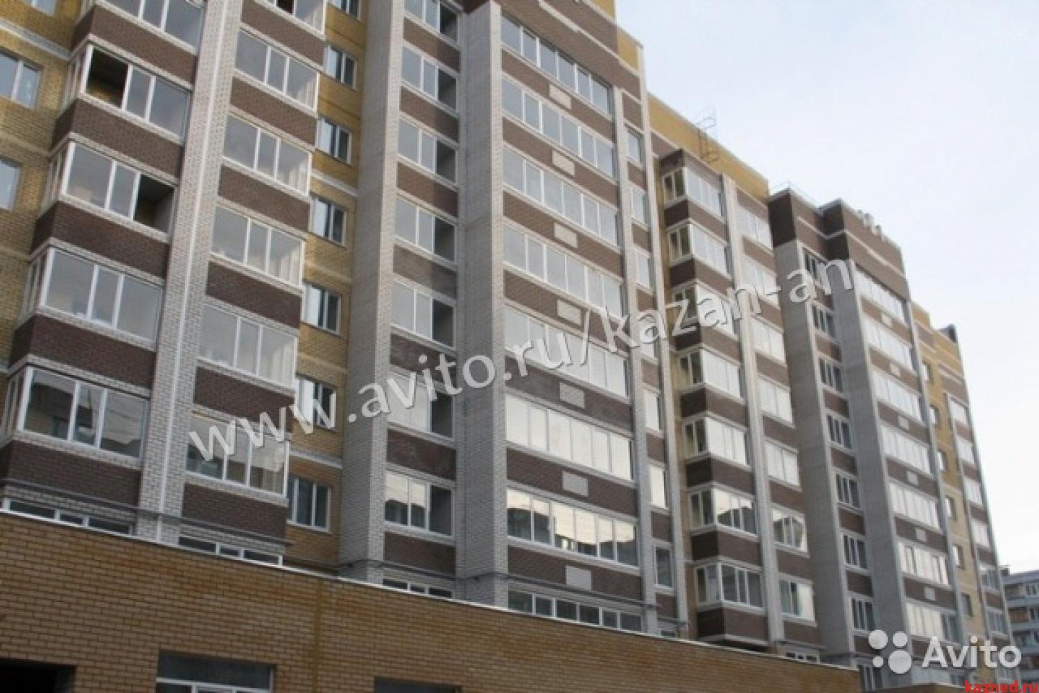Продажа 3-к квартиры Лаврентьева д 11, 101 м2  (миниатюра №2)