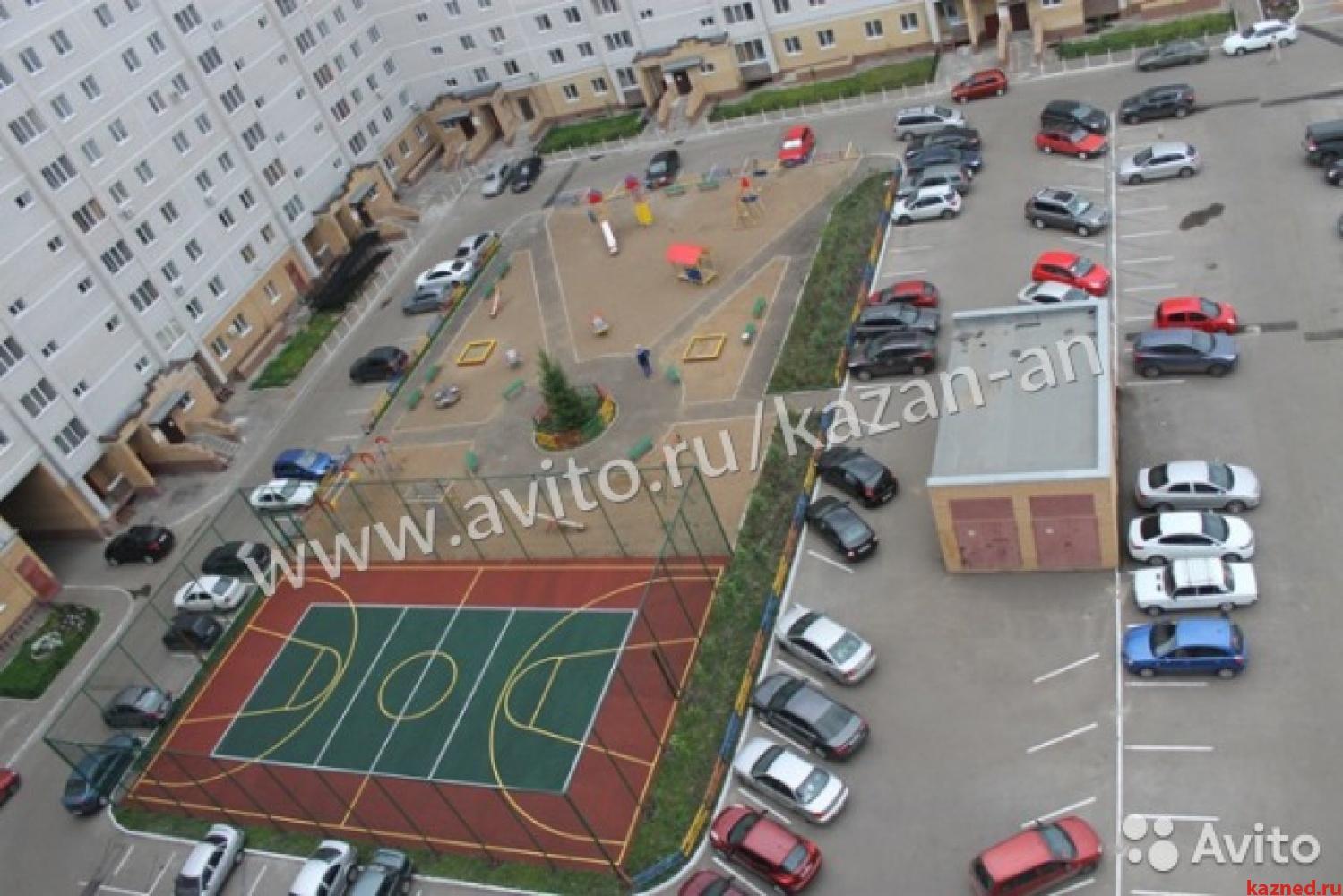 Продажа 3-к квартиры Лаврентьева д 11, 101 м2  (миниатюра №4)