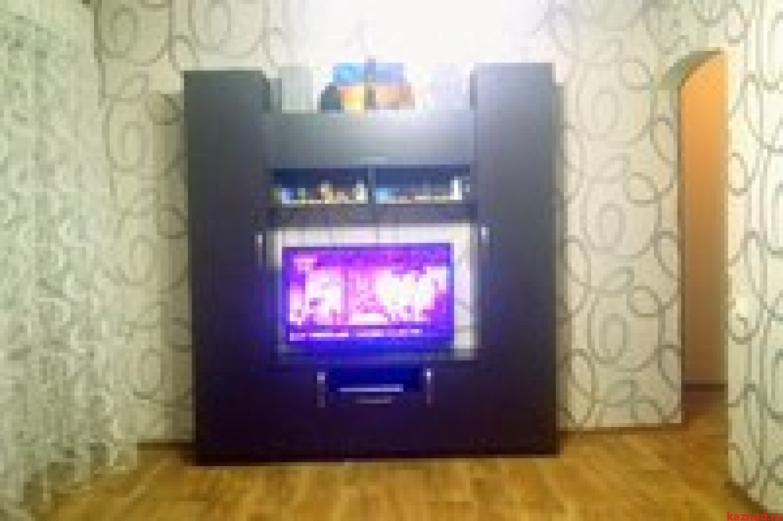 Продам 1-комн.квартиру Осиново, ул. Гагарина, 8, 36 м2  (миниатюра №4)