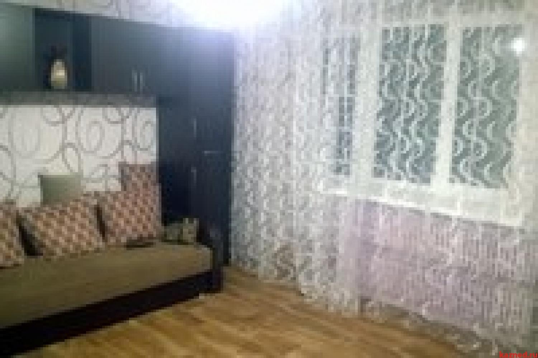 Продам 1-комн.квартиру Осиново, ул. Гагарина, 8, 36 м2  (миниатюра №5)