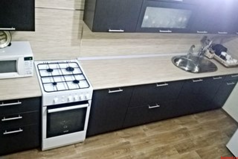 Продам 1-комн.квартиру Осиново, ул. Гагарина, 8, 36 м2  (миниатюра №6)