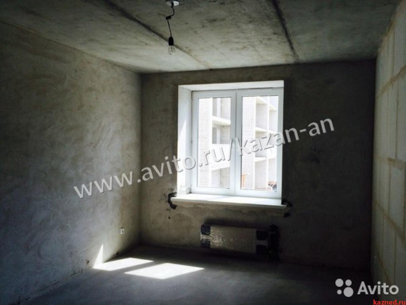 Продам квартиру в новостройке (миниатюра №6)