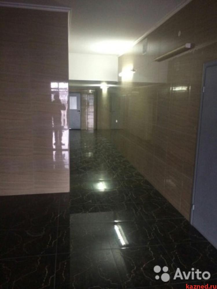 Продажа 2-к квартиры Петербургская 65 а, 65 м² (миниатюра №3)