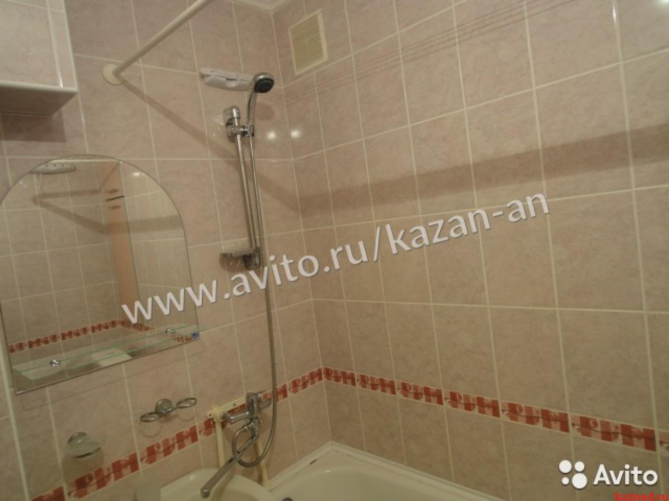 Продажа 1-к квартиры Восход ул, 3, 33 м2  (миниатюра №2)