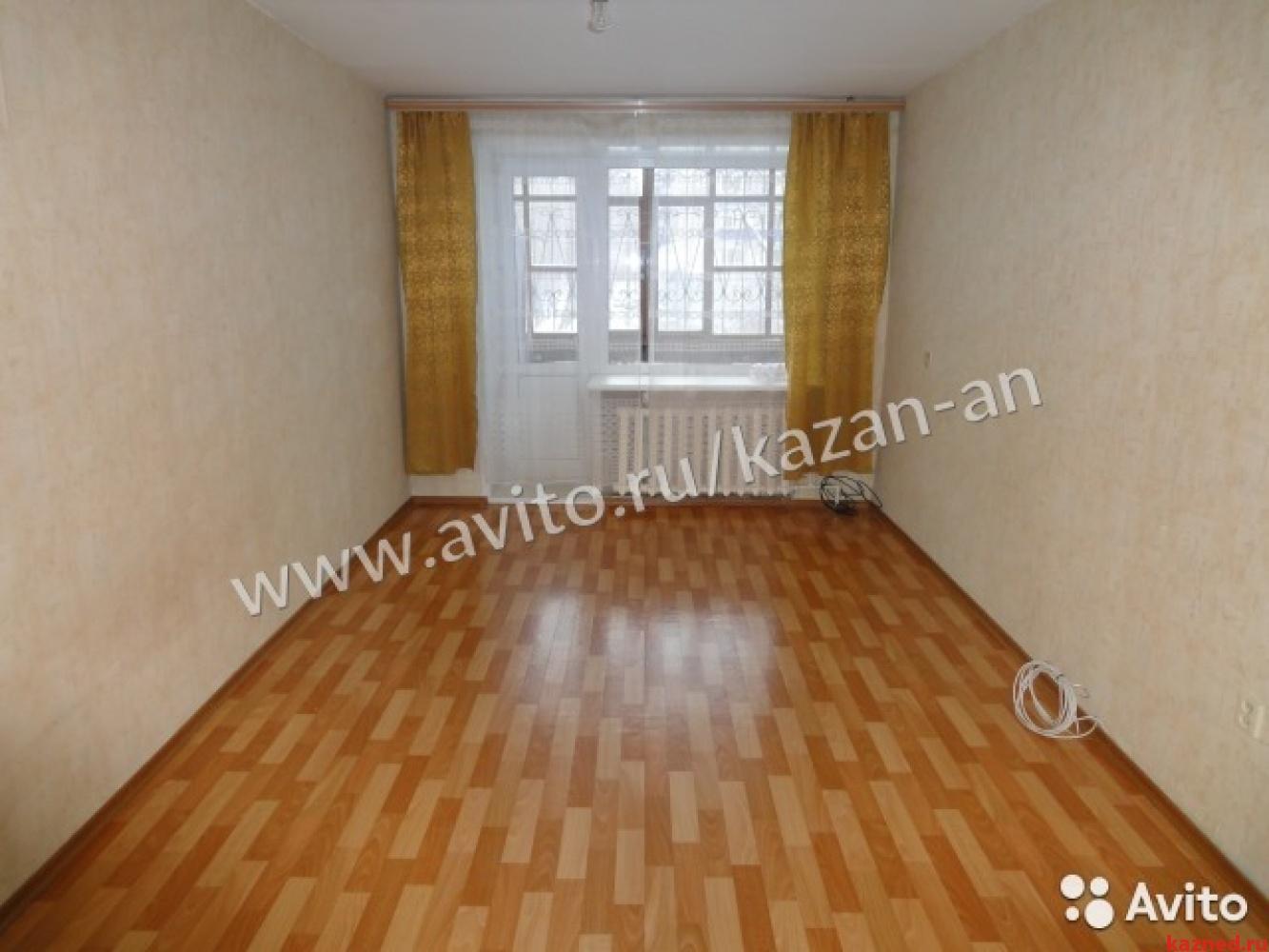 Продажа 1-к квартиры Восход ул, 3, 33 м2  (миниатюра №5)